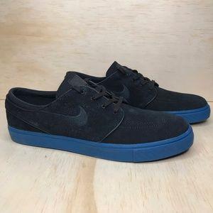 NEW Nike SB Zoom Stefan Janoski Skate Shoes